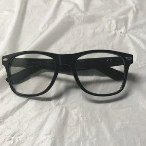 STANFORD nerd glasses